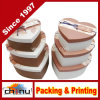 Paper Gift Box with OEM Custom and in Stock (110367)