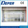 Automatic Sliding Door Operator DSL-125A