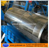 Galvanized Strips for Keel Materials