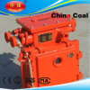 Mining Explosion-Proof Vacuum Feeder Switch