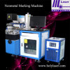 CO2 Nonmetal Laser Marking Engraving Cutting Machine (HCO2-150W)