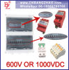 Solar Combiner Box Special-Purpose SPD 1000VDC