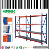 Pallet Rack Warehouse Storage Racking
