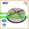 17801-46050 High Quality Air Filter 17801-46050 for Toyota