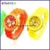 Custom Made Ladies OEM/ODM Mk Silicon Watch
