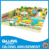 Good Quality Indoor Playground (QL-3068B)