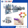 New Condition Ce ISO9001 Hard Candy Depositing Machinery