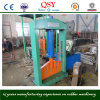 Tire Cutting Machine of Vertical Type Rubber Sheet Cutter