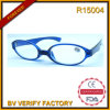 R15004 Wholesale 2016 New Design Cheap Reading Glasses