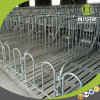 Pig Cage Individual Stall Popular with Modern Farmers