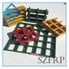 Molded GRP FRP Fiberglass Grating Prices