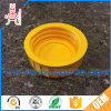 Chinese Water Pipe Fittings Plastic Bottle Cap