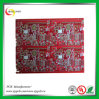 PCB Prototype with Best Price (XJY-ZWJ029)