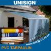 Printing PVC Strip Tarpaulin