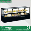Classical Marble Cake Showcase of Bakery Equipment (RZ1-120)