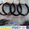 Coil Balck Annealed Baling Wire (XA-BW17)