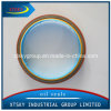 Xtsky Oil Seal (70*85*9mm)