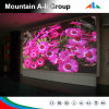 Professional Manufacturer of P10 LED Indoor Video Wall