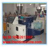 Sj Series Single Screw Plastic Film Extruder Machine