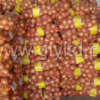 Good Quality PE Packing Bags for Onion