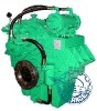 Hcd600A Marine Gearbox