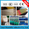 Polyvinyl Acetate Emulsion, PVAC White Glue, PVA Wood Glue