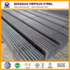Hot DIP Galvanized Angle Bar with Equal Wing 75#