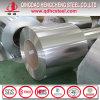 Mr Grade 0.18mm Prime Electrolytic Tinplate Steel Coil