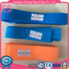 Disposable Latex Free TPE Tourniquet Cheap