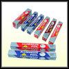 8011 Soft Food Packing Aluminum Foil Food Wrap