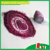 Ultra Fine Holographic Laser Glitter Powder for Decoration