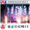 Indoor P2.5 Full Color Stage Display Rental Screen Rental Display