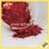 Company Diamond Series Mica Pigment for Wood