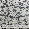 Scalloped Allover Lace Fabric for Sale (M3452-G)
