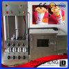 Hot Sale Good Quality Pizza Cone Equipment