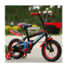Newest Children Bike/ Baby Bike/Kids Bike