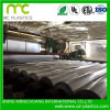 PVC Rolls Film for Packaging/Flooring /Construction/Medical