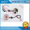 Winker Light Turn Light LED Lamp for Gn125/Crypton/Wave/Bajaj/Cg125/Ybr