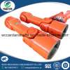 Drive Cardan Shaft Coupling for Wide Plate Mill