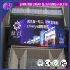 P6 Outdoor SMD Full Color LED Board