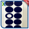EVA Foam Adhesive Tape According to Customer Requirement