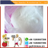 High Purity Allergic Shock L-Epinephrine Hydrochloride Steroids China Suppliers CAS55-31-2