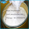Hot Sale Raw Steroid Powder 1-Testosterone Cypionate
