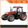 Yrx 120HP Large 4WD Farm Wheel Tractor with Ce