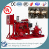 UL Fire Fighting Pump