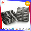 Kzk18*24*15 Needle Roller Bearing with Low Friction of High Tech