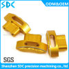 ODM & OEM Metal Processing/ Forged & CNC Turning Parts/ SGS / Machined Components