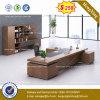 Furniture Market Clerk Workstation Single Set Office Furniture (HX-8NE015)