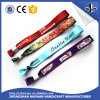 Fashion Lanyard with Custom Design for Polyester