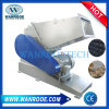 High Output PVC Pipe Plastic Strong Crusher Machine